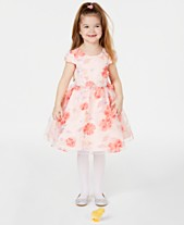 87403e16f358 Girls  Dresses - Macy s