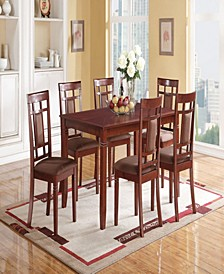 Sonata Dining Table
