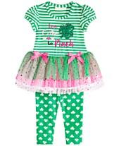 bc395c0d86af Bonnie Baby  Shop Bonnie Baby - Macy s