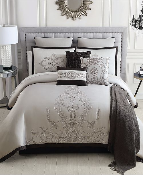 Eminence 200 Thread Count 14 Pc