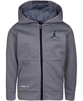 Jordan Boys Hoodies and Sweatshirts - Macy s 05338dbd1cb2
