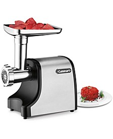 MG-100 Electric Meat Grinder