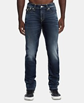 5b6d6592e8e6d true religion jeans - Shop for and Buy true religion jeans Online ...