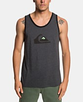 a87e64f585cf7 Mens Tank Top   Men s Workout Tank Tops - Macy s