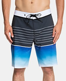 "Quiksilver Men's Highline Slab 20"" Board Short"