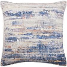 Adrienne Pillow