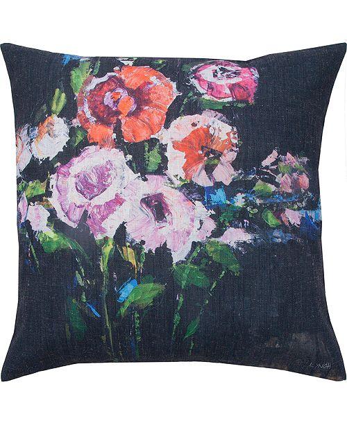 Ren Wil Doris Pillow