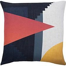 Parma Pillow