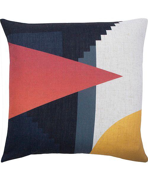 Ren Wil Parma Pillow