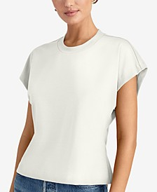 Karlie Top, Created for Macy's