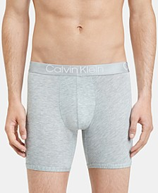 Men's Ultra-soft Modal Boxer Briefs