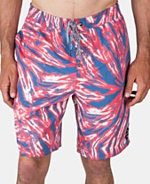 cd11277815ae9 Long Mens Swimwear & Men's Swim Trunks - Macy's