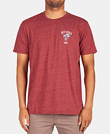 Rip Curl Men's Easy Breezy Graphic T-Shirt