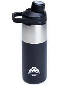 EMS® 20-oz. CamelBak Chute Mag Vacuum Insulated Stainless Steel Water Bottle