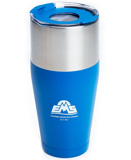 Camelbak EMS® 30-oz. KickBak Travel Mug