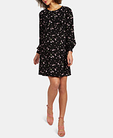 Isabella Oliver Maternity Shift Dress