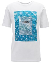 036da0a83 Graphic Tees For Men: Shop Graphic Tees For Men - Macy's