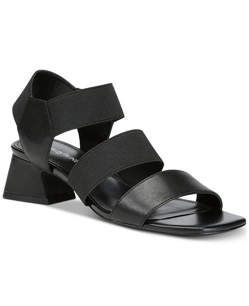 Donald Pliner Donald J Pliner Britini Dress Sandals