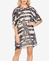 8a45bca0bc hawaiian dress - Shop for and Buy hawaiian dress Online - Macy s