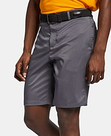 Men's Dri-FIT Flex Golf Shorts