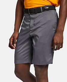 Nike Men's Dri-FIT Flex Golf Shorts