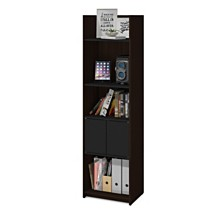 "Small Space 20"" Storage Tower"