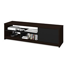 "Small Space 53.5"" TV Stand"