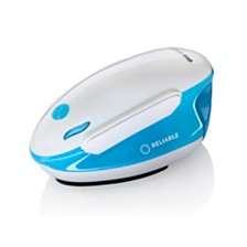 OVO Travel Iron and Steamer