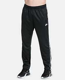 Nike Men's Sportswear Pants