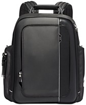 b2b53378d5 Mens Backpacks   Bags  Laptop