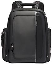 Mens Backpacks   Bags  Laptop a947079267c11