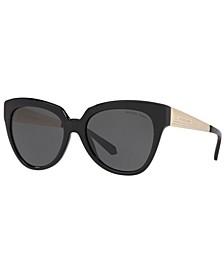 Sunglasses, MK2090 55 PALOMA I