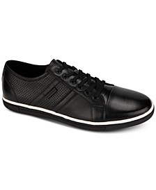 Men's Initial Step Sneakers
