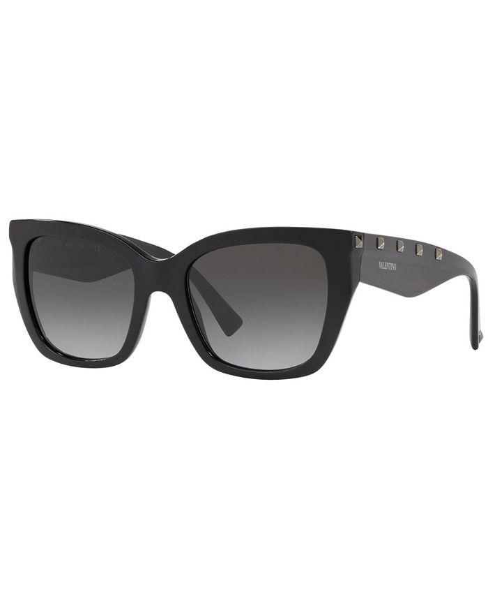 Valentino - Sunglasses, VA4048 53