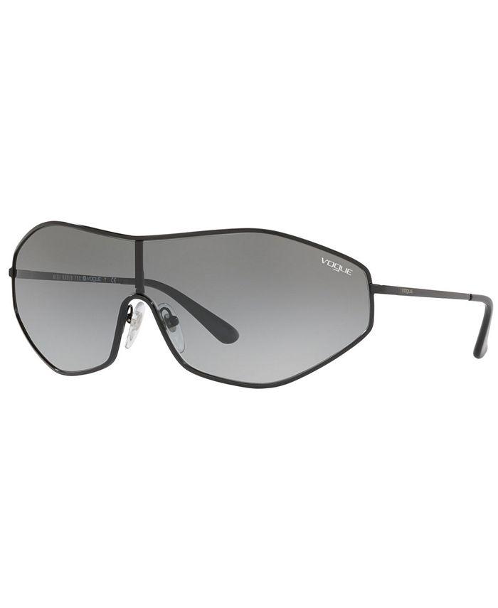Vogue - Eyewear Sunglasses, VO4137S 34