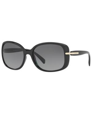 Prada Sunglasses POLARIZED SUNGLASSES, PR 08OS