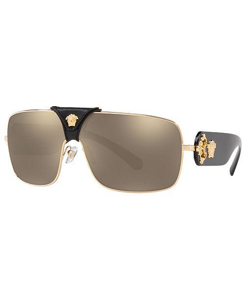 536e573a31d ... Versace Sunglasses
