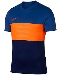 93130dc579c Mens T-Shirts - Mens Apparel - Macy's