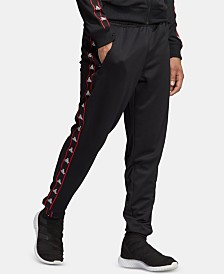 purchase cheap 07eaf 695ef adidas Men s Tango Logo Track Pants