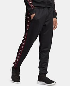 43ed38e3d3 Adidas Track Pants: Shop Adidas Track Pants - Macy's