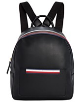 e8577b5972fd Tommy Hilfiger Backpacks - Macy s