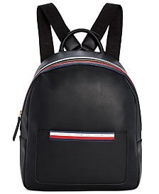 Tommy Hilfiger Jackie Backpack