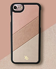 Enamour Designer Case for iPhone SE 2020 Made in Paris Edition