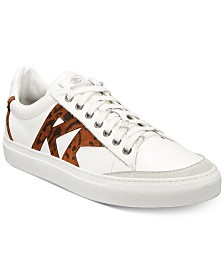 Roberto Cavalli Men's Low-top Sneakers