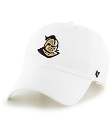University of Central Florida Knights CLEAN UP Cap