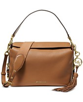 3e58650fb5fa Michael Kors New Arrivals: Handbags and Accessories - Macy's