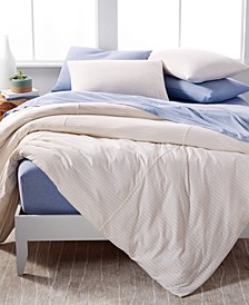 Lennox King Duvet