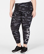020b32b1df056 Clearance/Closeout Calvin Klein Performance and Activewear for Women ...