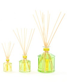 Elba's Fig Diffuser Collection