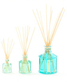 Tuscan Spring Diffuser Collection